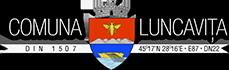Info Luncavita Logo
