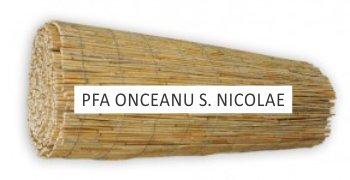 ONCEANU S. NICOLAE va ofera produse din lemn, fabricarea articolelor din plută, paie si din alte materiale vegetale împletite