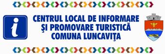 Centrul Local de Informare si Promovare Turistica